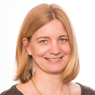 Linda Juul