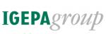 Igepa Group