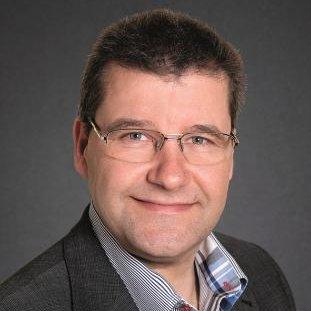 Finn Thordal Nielsen